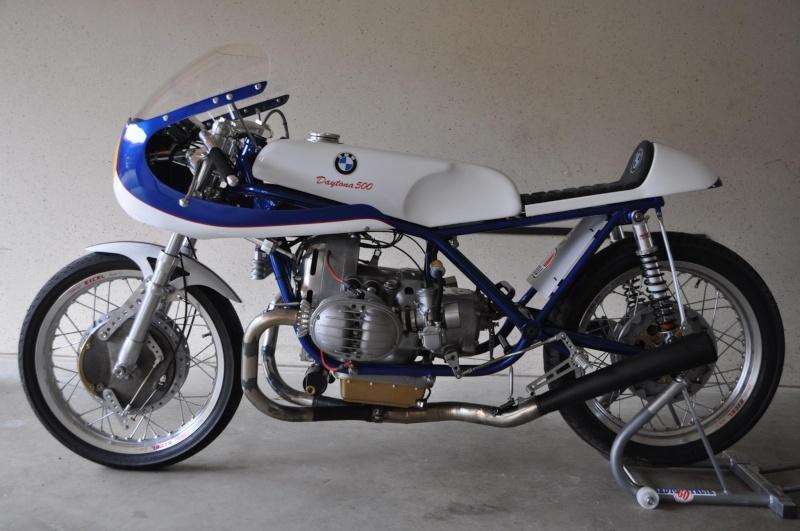 Becks motoren 79823710