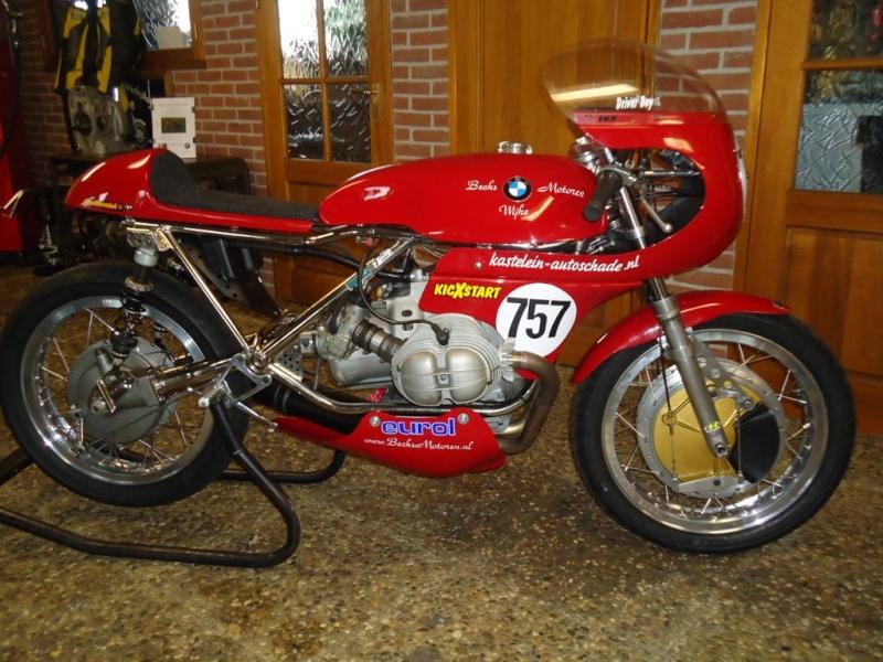 Becks motoren 88737110