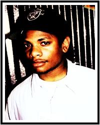 216 Black Criminals - Screenshots & Vidéos II - Page 4 50739010