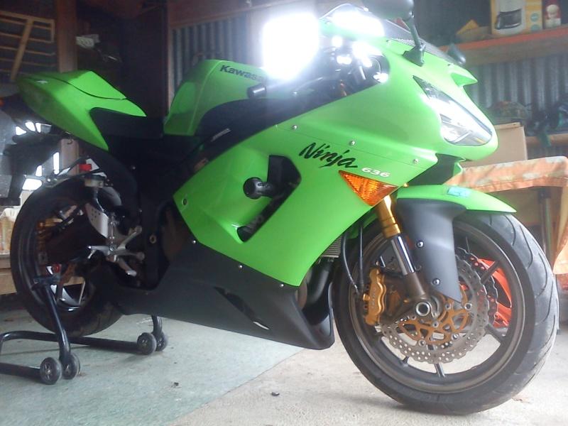 Ma motocyclette Dsc00610