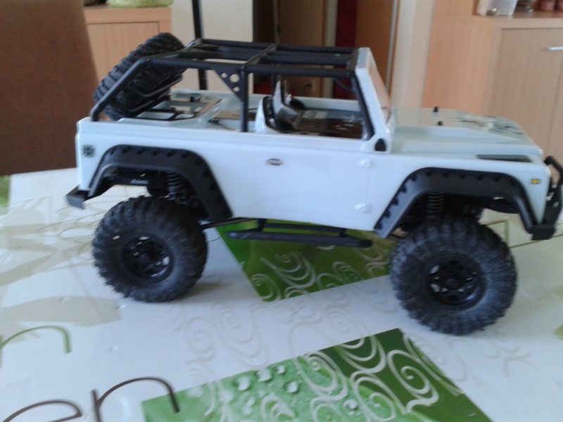 mon scx10 dingo  2013-022