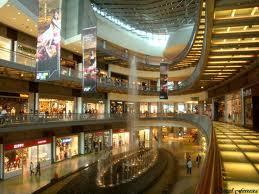 Centro comercial Centro10
