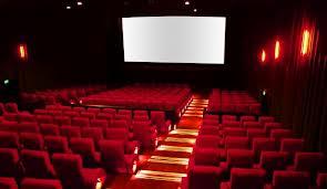 Cinema Cinema10