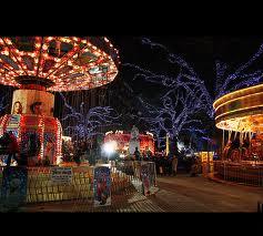 Parque de diversões Parque12