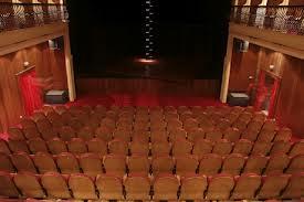 Teatro Teatro10