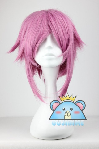 Wig Help Needed (Annie from League of Legends) 217c-111