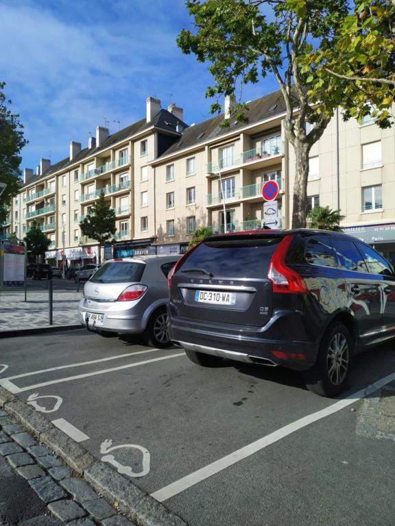 Lyon-Brest en Q210 Img_2011