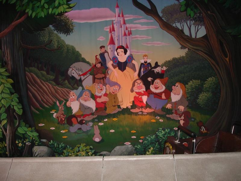 Disneyland du 8 au 10 juillet et Paris du 14 au 15 août 2013, avec les enfants Dsc04515