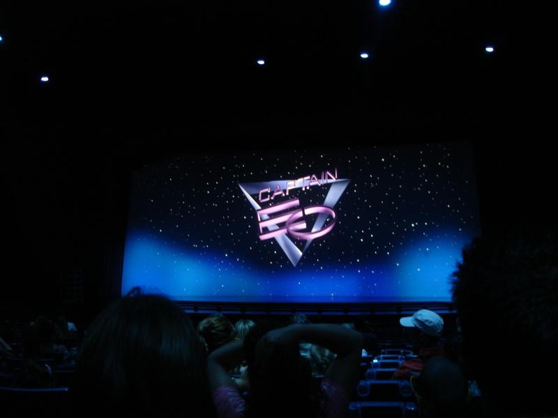 Disneyland du 8 au 10 juillet et Paris du 14 au 15 août 2013, avec les enfants Dsc04530