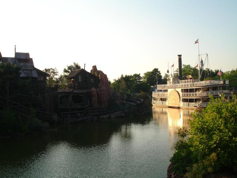 Disneyland du 8 au 10 juillet et Paris du 14 au 15 août 2013, avec les enfants Dsc04536