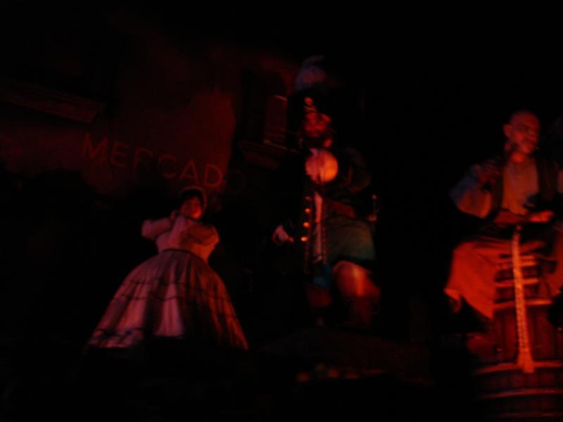 Disneyland du 8 au 10 juillet et Paris du 14 au 15 août 2013, avec les enfants Dsc04550