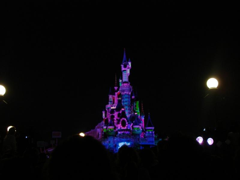 Disneyland du 8 au 10 juillet et Paris du 14 au 15 août 2013, avec les enfants - Page 3 Dsc04617