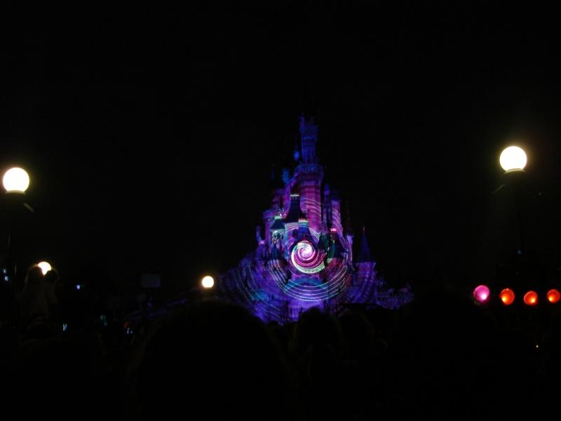 Disneyland du 8 au 10 juillet et Paris du 14 au 15 août 2013, avec les enfants - Page 3 Dsc04618