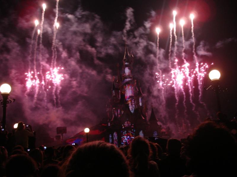 Disneyland du 8 au 10 juillet et Paris du 14 au 15 août 2013, avec les enfants - Page 3 Dsc04619