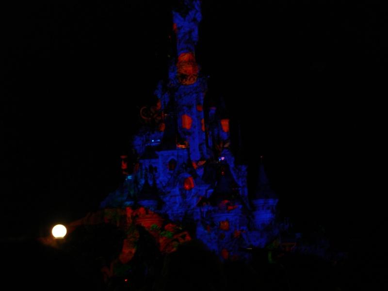 Disneyland du 8 au 10 juillet et Paris du 14 au 15 août 2013, avec les enfants - Page 3 Dsc04620