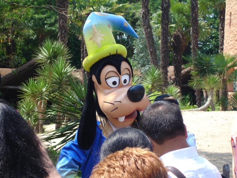 Disneyland du 8 au 10 juillet et Paris du 14 au 15 août 2013, avec les enfants - Page 3 Dsc04632