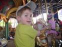 Disneyland du 8 au 10 juillet et Paris du 14 au 15 août 2013, avec les enfants Dsc04518