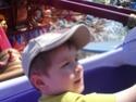 Disneyland du 8 au 10 juillet et Paris du 14 au 15 août 2013, avec les enfants Dsc04520