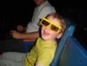 Disneyland du 8 au 10 juillet et Paris du 14 au 15 août 2013, avec les enfants Dsc04531