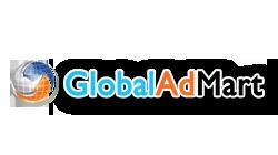 globaladmart