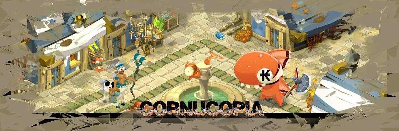 Connexion Cornuu22