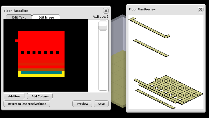 Floor Plan Editor - Guida - Pagina 2 E_bebe10