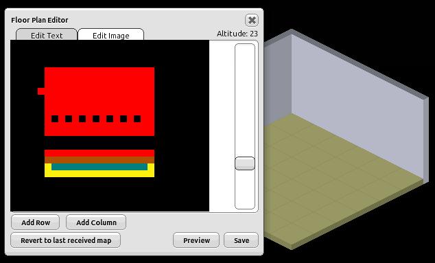 Floor Plan Editor - Guida - Pagina 2 Ebebue10