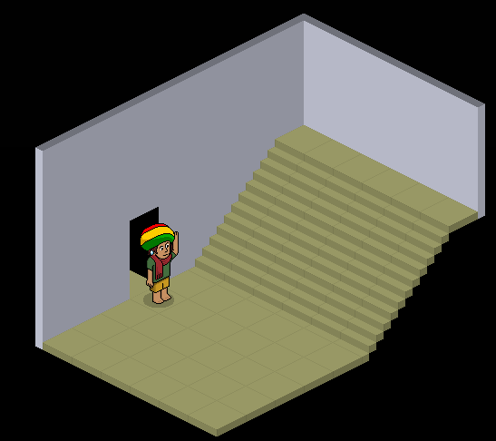 Floor Plan Editor - Guida - Pagina 2 Ebeube10