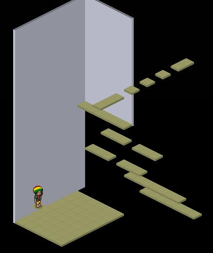 Floor Plan Editor - Guida - Pagina 2 Eiebui10