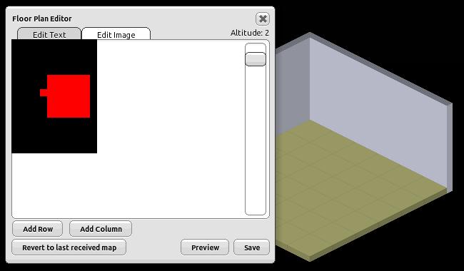 Floor Plan Editor - Guida - Pagina 2 Eneibe10