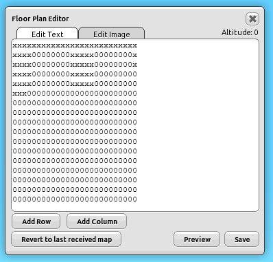 Floor Plan Editor - Guida - Pagina 2 Enieni10