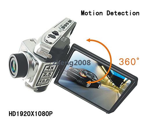 Caméra de recul - Page 2 Camera10