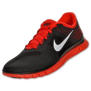 Oggi ho comprato per correre... - Pagina 2 Xl511411