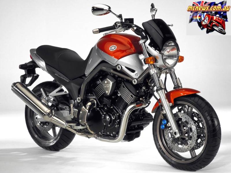 Parliamo di moto e scooter - Pagina 2 03_bt110