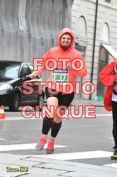 Mararona di Ferrara 24/03/13 - Pagina 3 Ft_94610