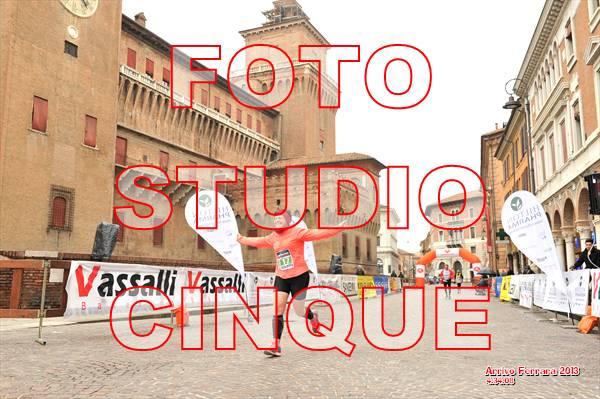 Mararona di Ferrara 24/03/13 - Pagina 3 Ft_95110