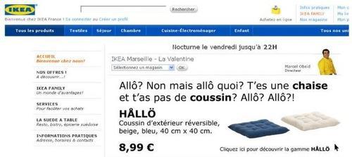 Non mais allô quoi ! (version IKEA) Il_von10