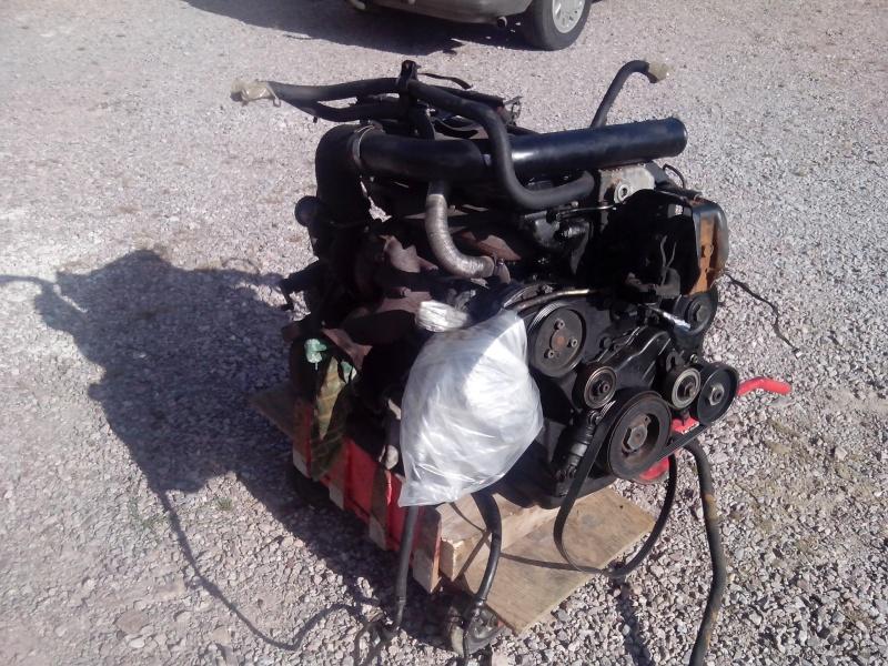 dépose moteur 2.5 TD Img_2026