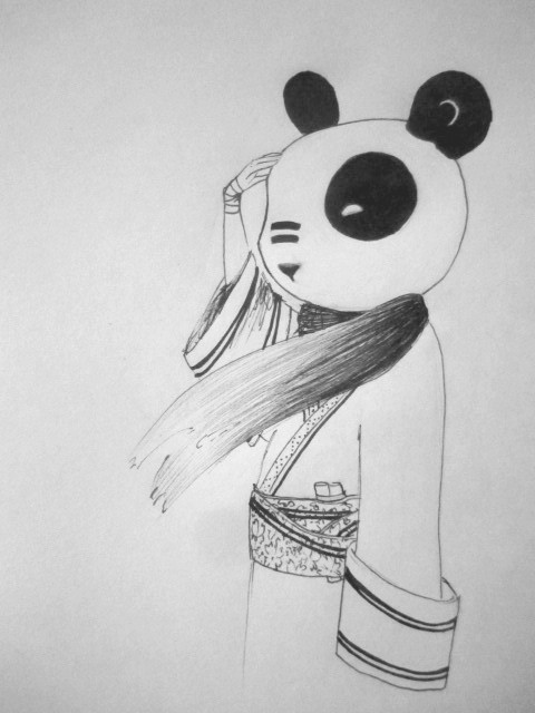 Sketch Pad Img_2311