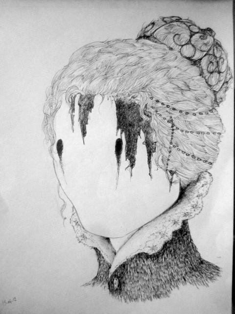 Sketch Pad Img_2312