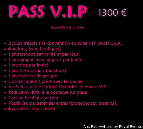 Description des pass  1_pass11