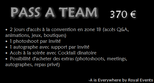 Description des pass  3_pass11