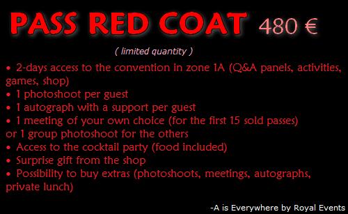 PASS descriptions - English Pass_r10