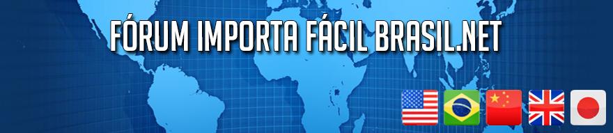 Forum Importa Fácil Brasil Banner17