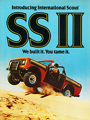 International Scout 47729811