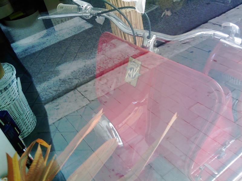 Foto di moto d'epoca o rare avvistate per strada - Pagina 11 Image_20
