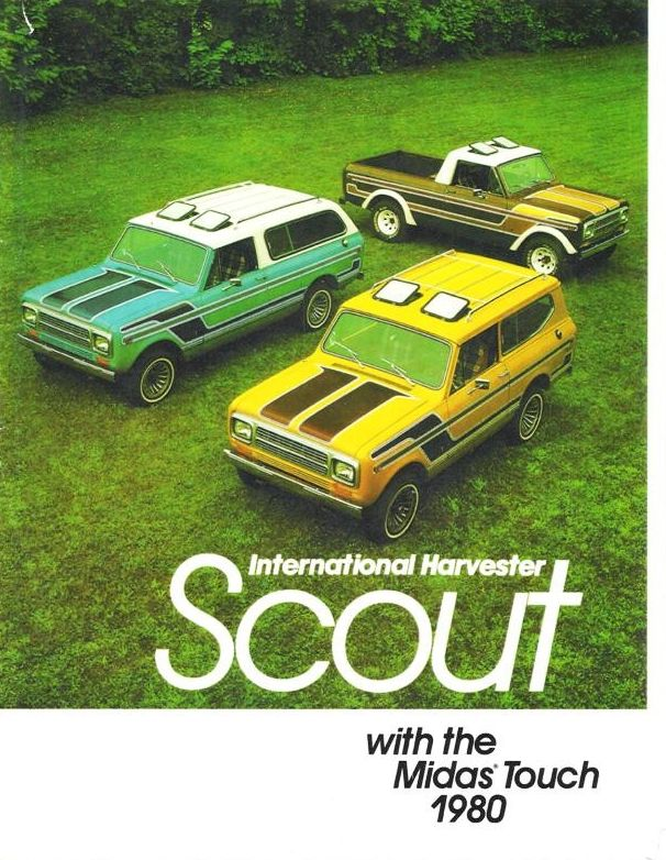 International Scout Midas_11