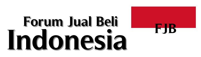 Forum Jual Beli Indonesia<br/> MEDIA BISNIS UNTUK SEMUA JURAGAN