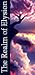 The realm of Elysion [Élite] 35x7510