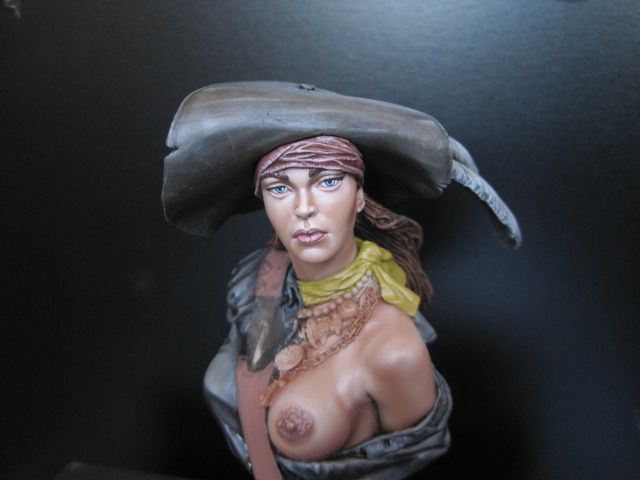 Oh! une Pirate! (Pegaso) Img_2310